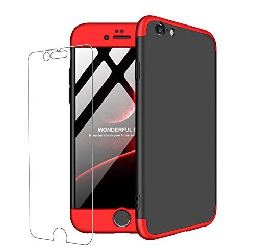 für iPhone 6/6S(4.7