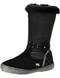 Primigi Annecy E, Boots fille