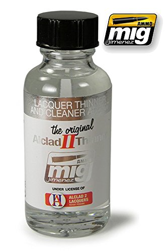 ammo-by-mig-jimenez-alclad-ii-lacquer-thinner-cleaner-8200-colori
