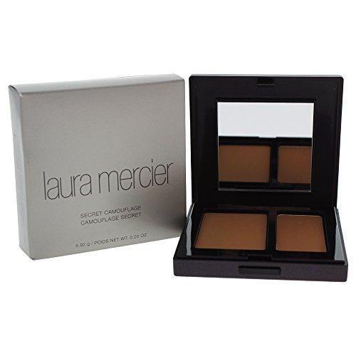 Laura Mercier CLM09607 Correcteur Poudre 5,92 ml
