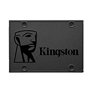 Kingston-SSD-A400-Solid-State-Drive-25-inch-SATA-3