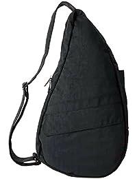 4834d2f10613 Amazon.co.uk  Fleece - Handbags   Shoulder Bags  Shoes   Bags