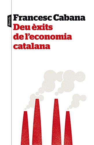 deu-exits-de-leconomia-catalana