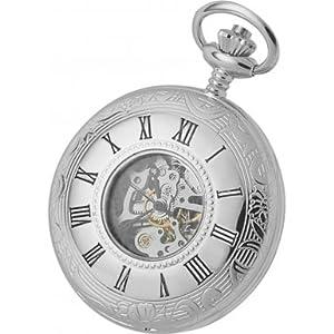 Woodford CHR-1078 Reloj de Hombres por Woodford