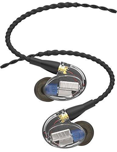écouteur intra-auriculaire  Westone