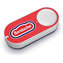 Bernbacher Dash Button