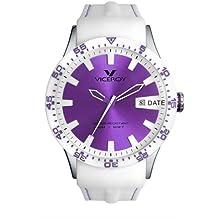 Viceroy 432140-75 - Reloj analógico unisex de cuarzo