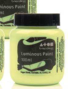 luminous-paint-100ml