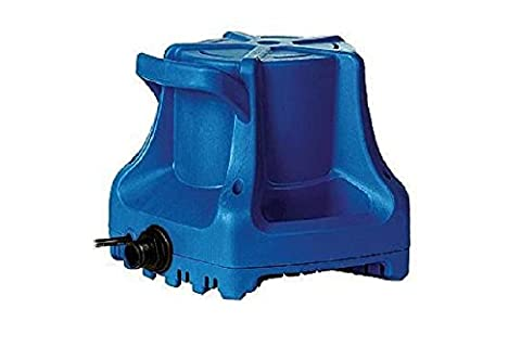 Little Giant Automatic Pool Cover Pump APCP-1700X