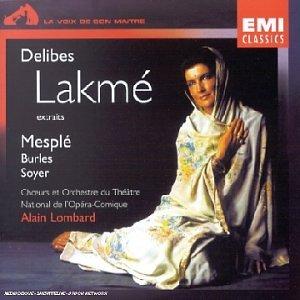 delibes-lakm-extraits