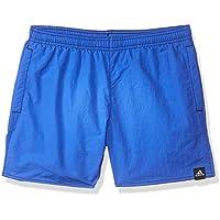 adidas CV5203 Swimsuit, Niños, Azul (Hi-Res Blue S18), 13-14