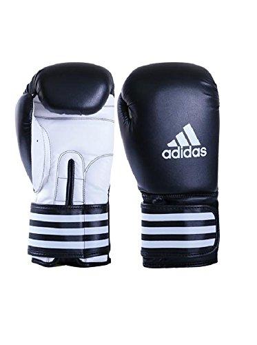 adidas Boxhandschuh Training