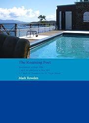 The Roaming Poet