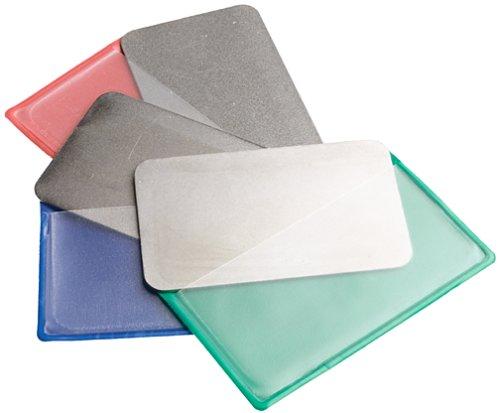 dmt-dia-sharp-scharfkarte-kreditkartengrosse-762-cm-3-teiliges-set-extrafein-fein-und-grob-d3efc