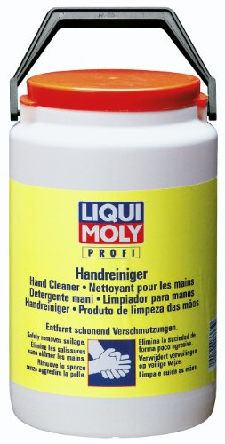 liqui-moly-3365mano-limpiador-lquido-3l