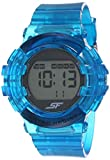 Sonata 87017pp03J Digital Watch (87017pp03J)