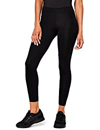 AURIQUE Leggings Sportivi Donna