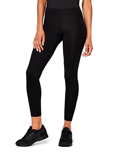 Marchio Amazon AURIQUE Leggings Sportivi Donna