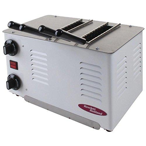 rowlett-rutland-regent-sandwich-toaster-2-slice-2sandw131-2-slicepower124kw
