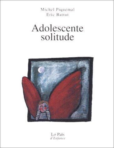 Adolescente solitude