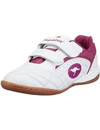 KangaROOS Backyard Mädchen Sneakers