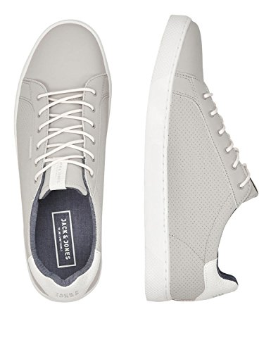 Jack & Jones JFWTRENT Sneakers MainApps Grigio