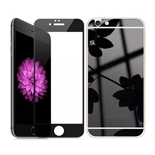 blufox iPhone 5 schwarz