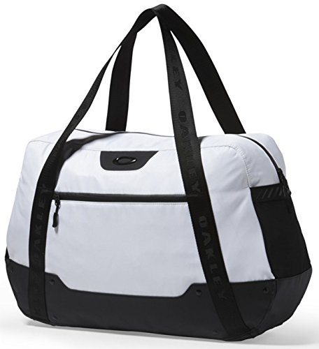 REBEL TOTE, size:.;producer_color:100-White (Oakley Tote)