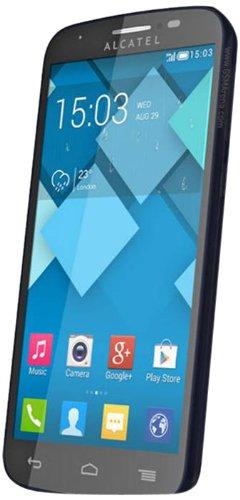 alcatel-onetouch-pop-c7-dual-sim-smartphone-libre-android-pantalla-5-camara-5-mp-quad-core-13-ghz-51