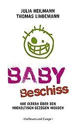 Babybeschiss: Wie Eltern über den Wickeltisch gezogen werden (Psychologie)