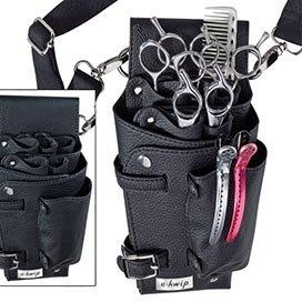 E-kwip Werkzeugtasche ZollSydney Zoll- Zubehör (Zubehör Friseur Clippers)