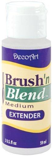 decoart-americana-mediums-drying-time-extender-paint-2-ounce-by-decoart