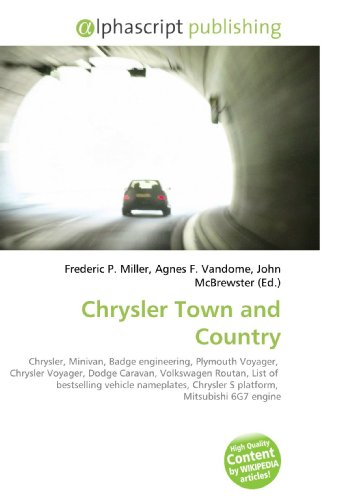 chrysler-town-and-country-chrysler-minivan-badge-engineering-plymouth-voyager-chrysler-voyager-dodge