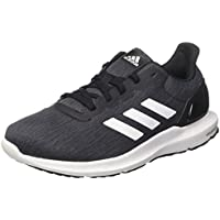 free shipping 5e6c7 ba7ac adidas Cosmic 2 M Chaussures de Running Homme