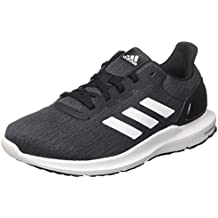 official photos 2c467 c8ca4 adidas Cosmic 2 M, Zapatillas de Running para Hombre