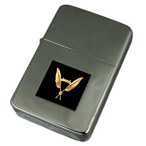 Select Gifts Secretario Masónica encendedor grabado