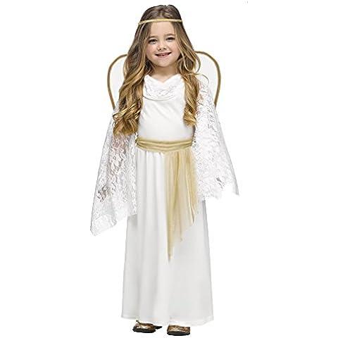 Little Angels infanti costume S ca.24 Mon.