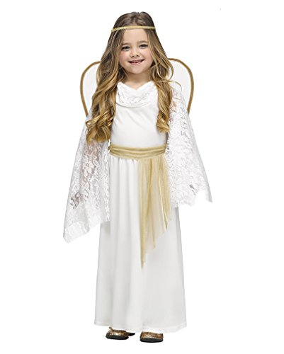 Little Angels infanti costume S ca.24 Mon.