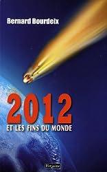 2012 et les fins du monde