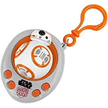 Star Wars Pocket Pal - BB-8 Llavero