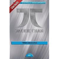 Jackie Chan - Twin Dragons