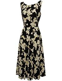 NEUF Style Vintage Nostalgie Années 1930 les années 1940 WW2 STYLE ÉPOQUE  ... 13bf25318371