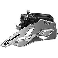 Umwerfer SRAM GX 2x 11Low Clamp Bottom Pull