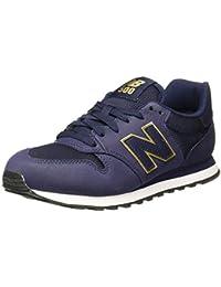 Amazon.co.uk: New Balance Trainers Women's Shoes: Shoes