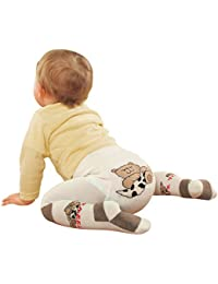 Baby Butt Krabbelstrumpfhose