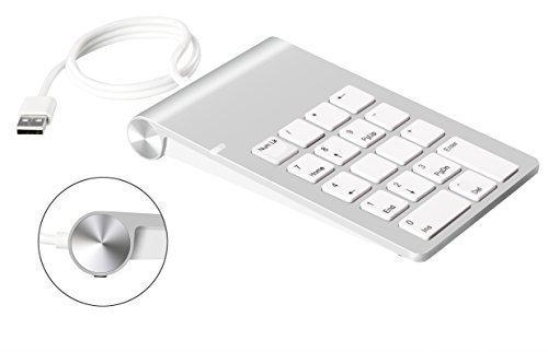 Tastatur   USB | 6956956904289