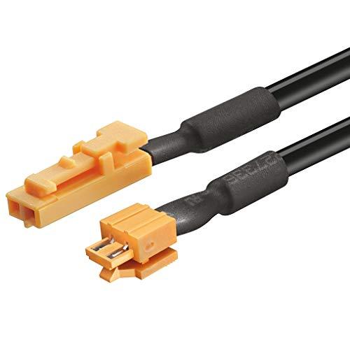 De carga USB Redondo Loox ESC 2001mesa de carga Modular para escritorio...