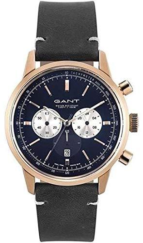 Gant GT064004 Reloj de Pulsera para Hombre