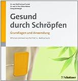 Gesund durch Schröpfen (Amazon.de)
