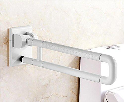 acciaio-inossidabile-maniglie-igienici-pieghevole-bracciolo-corrimano-di-sicurezza-per-i-bagni-perso